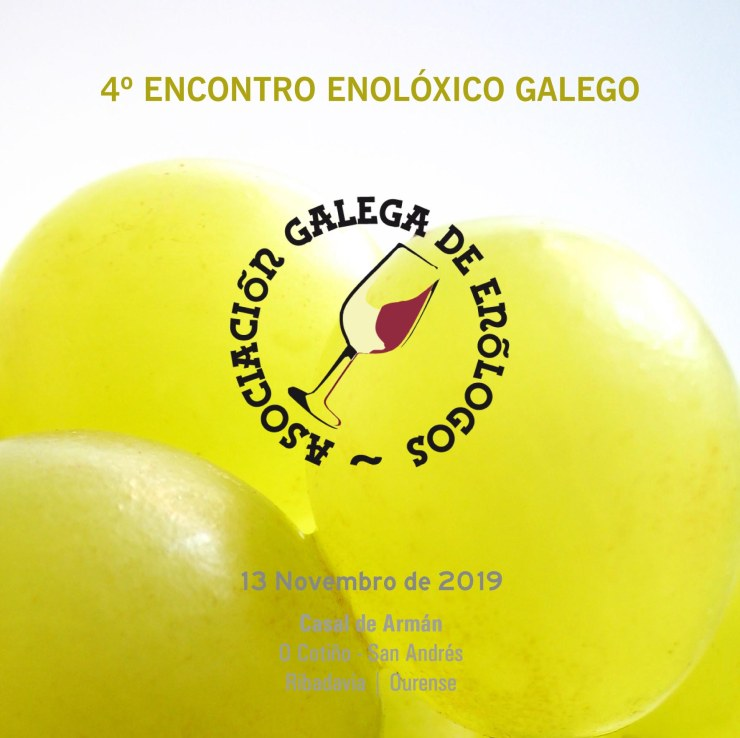 Encontro enolóxico galego 2019-1.jpg